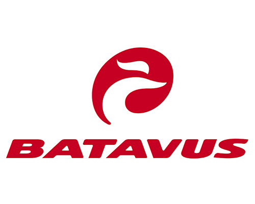 Batavus_Klundert