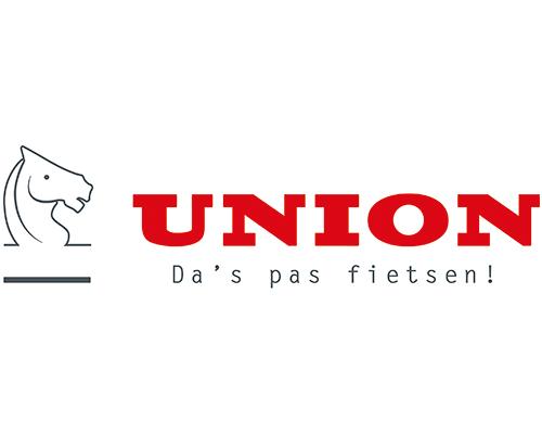 Union_Klundert
