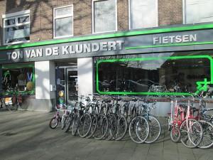 Klundert_Filiaal_Watertorenplein_2