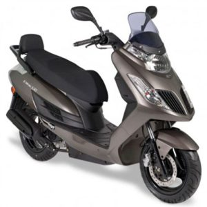 Kymco-New-Dink